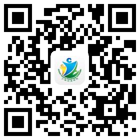 少年公益学院APP扫描下载APP.png